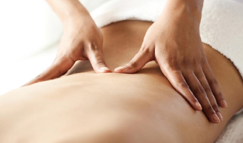 sex dansk massage fransk